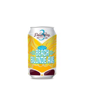 Cerveja-3-Daughters-Beach-Blond-Ale-Lata-350ml