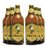Pack-6-Cervejas-Praya-600ml
