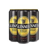 Pack-3-Cervejas-Guinness-Special-Export-500ml