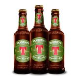 Pack-3-Cervejas-Tennent-s-IPA-330ml