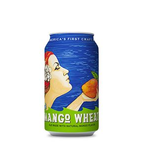 Cerveja-Anchor-Mango-Wheat-Lata-330ml