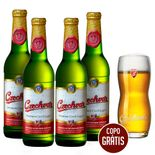 Kit-4-Czechvar-500ml--Copo-Gratis