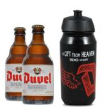 Kit-2-Cervejas-Duvel-330-ml--Squeeze-