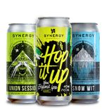 Kit-Degustacao-3-Cervejas-Synergy-473-ml