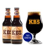 Kit-2-Founders-KBS-355ml-taca-gratis