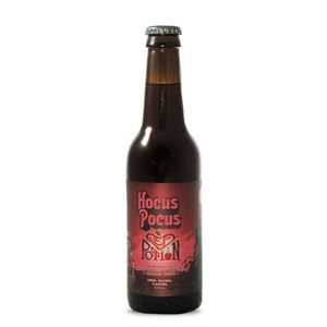 Cerveja-Hocus-Pocus-Red-Potion-355ml