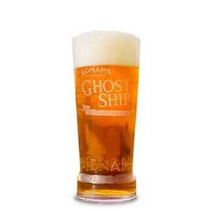 Copo-Adnams-Ghost-Ship