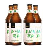 Pack-4-Cervejas--Noi-Amara-330ml