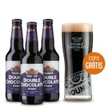Kit-degustacao-3-Young-s-Double-Chocolate-Stout-330ml---Copo-Gratis