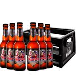 Pack-6-Cervejas--Trooper-Iron-Maiden-330ml--Engrad