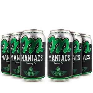 Pack-6-Maniacs-IPA-Lata-355ml