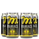 Pack-4-Cervejas-Maniacs-Summer-Ale-Lata-350ml