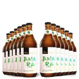 Pack-12-unidades-Noi-Amara-300-Ml