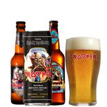 Kit-Degustacao-Trooper-Iron-Maiden---3-unidades--C