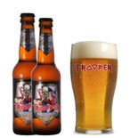 Kit-Degustacao-2-Trooper--Copo