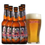 Kit-Degustacao-5-Trooper--Copo