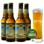 Kit-4-Cervejas-Adnams-e-Cigar-City-Two-Bays--Copo-