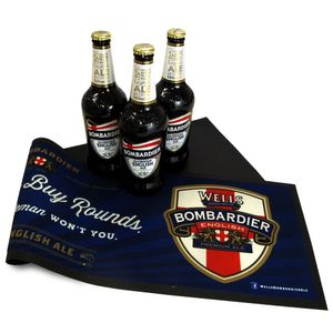 Kit-3-Wells-Bombardier-500ml--Tapete-Gratis