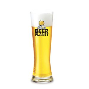 Copo-Weiss-500ml---Colecao-The-Beer-Planet