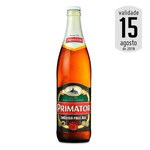 Cerveja-Primator-English-Pale-Ale-500ml