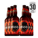 Pack-6--Cervejas-Borogodo-500-ml