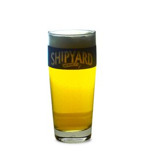 Copo-Shipyard-Pint-473ml