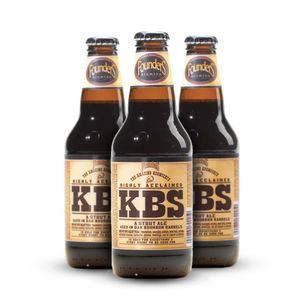 Pack-3-Founders-KBS-355ml