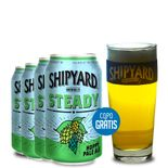 Kit-Degustacao-4-Shipyard-Steady-Hoppy-Lata-355ml-