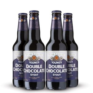 Pack-4-Cerveja-Young-s-Double-Chocolate-Stout-330ml