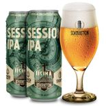 Kit-2-Schornstein-Session-IPA-Lata-473ml---Taca-Gratis