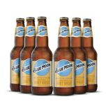 Pack-6-Blue-Moon-Summer-Honey-Wheat-355ml