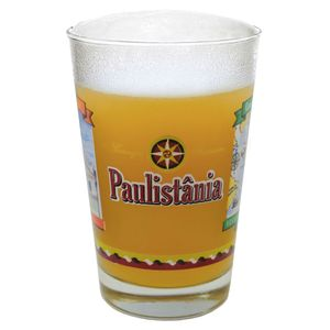 Copo-Caldereta-Paulistania-Craft-350ml