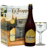 Kit-presenteavel-La-Trappe-Blond-750ml---taca