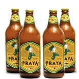 Pack-4-Cervejas-Praya-600ml