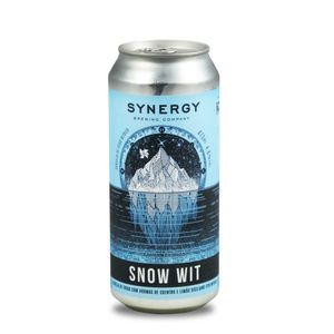 Cerveja-Synergy-Snow-Wit-Lata-473ml