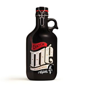 Growler-Preto-Ampolis-do-Mussum-Contem-Me-2L