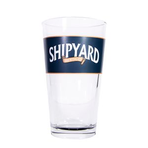 Copo-Shipyard-473ml