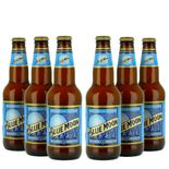 Pack-6-Blue-Moon-330ml