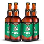 Pack-4-Mohave-Yucca-500ml