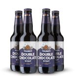 Pack-4-Cerveja-Young-s-Double-Chocolate-Stout-330m