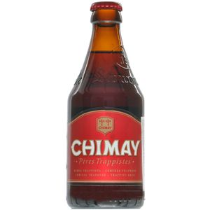 Cerveja-Chimay-Red-330ml
