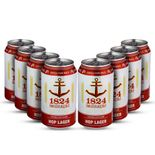 Pack-8-Latas-Imigracao-Hop-Lager-350ml