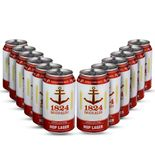 Pack-12-Latas-Imigracao-Hop-Lager-350ml