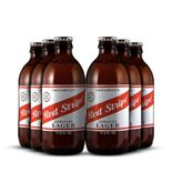 Pack-6-Cervejas-Red-Stripe-330ml