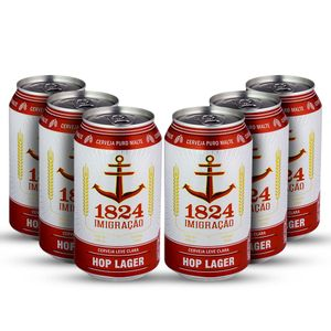 Pack-6-Latas-Imigracao-Hop-Lager-350ml