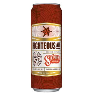 Cerveja-Sixpoint-Righteous-Barrel-Aged-Lata-355ml