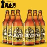 Pack-06-Cerveja-Leuven-Golden-Ale-King-600ml