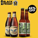 Kit-Black-Friday-Cervejas-Americanas-4-unid