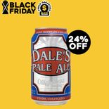 Cerveja-Oskar-Blues-Dales-Pale-Ale-355ml
