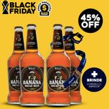 Pack-Black-Friday-4-Cerveja-Wells-Banana-Bread-Bee